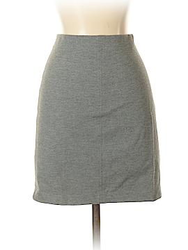 Talula Casual Skirt Size 8