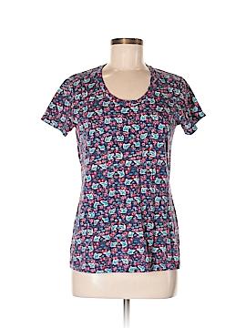 Uniq Short Sleeve T-Shirt Size M