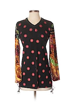 Custo Barcelona Sweatshirt Size S