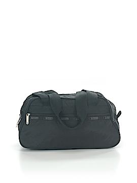 LeSportsac Shoulder Bag One Size