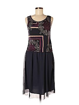 Nic + Zoe Cocktail Dress Size M