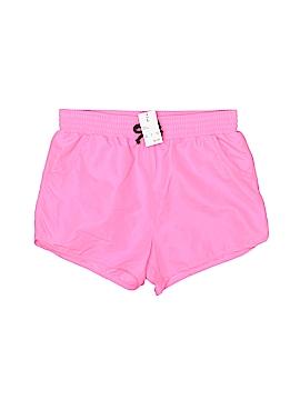 Xhilaration Shorts Size L (Kids)