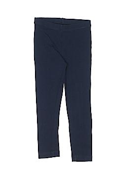 Monoprix Casual Pants Size 4