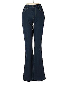Chadwicks Jeans Size 4