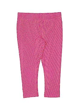 Lands' End Casual Pants Size 7