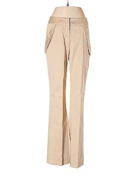 Yigal Azrouël New York Khakis Size XL (4)