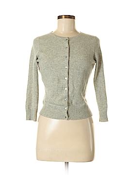 Express Cashmere Cardigan Size M