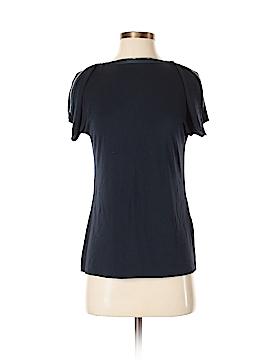 Bailey 44 Short Sleeve Top Size S