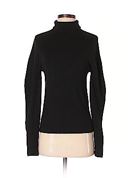 Donna Karan New York Cashmere Pullover Sweater Size S