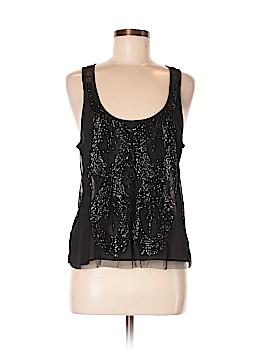 Denim & Supply Ralph Lauren Sleeveless Blouse Size M