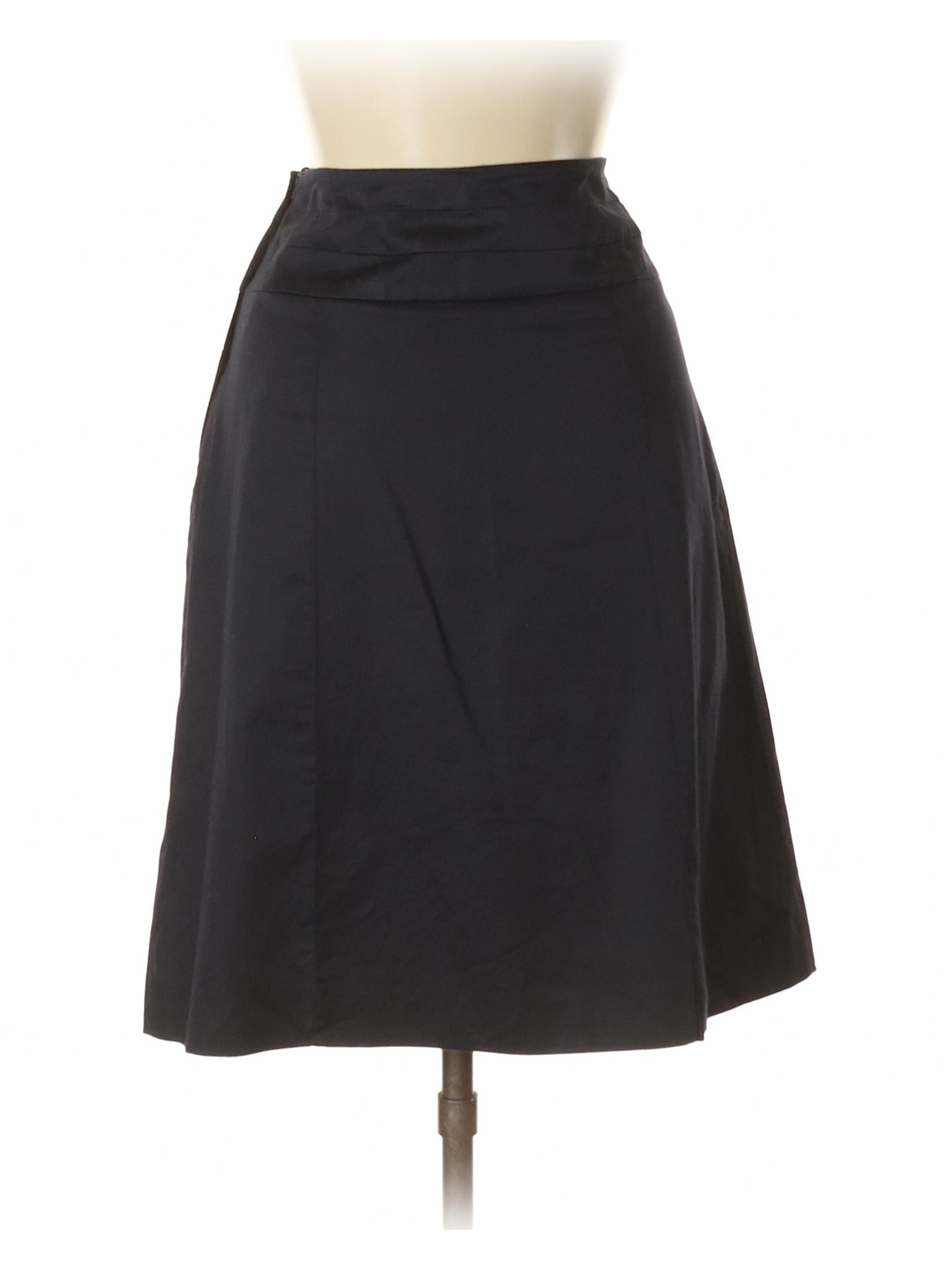 H Boutique H Casual Skirt amp;M Boutique amp;M ftZOq