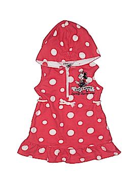 Disney Dress Size X-Small (Tots)