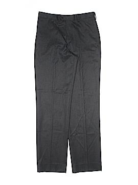 Ralph by Ralph Lauren Dress Pants Size 16