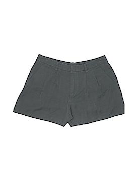 Uniqlo Dressy Shorts Size 12