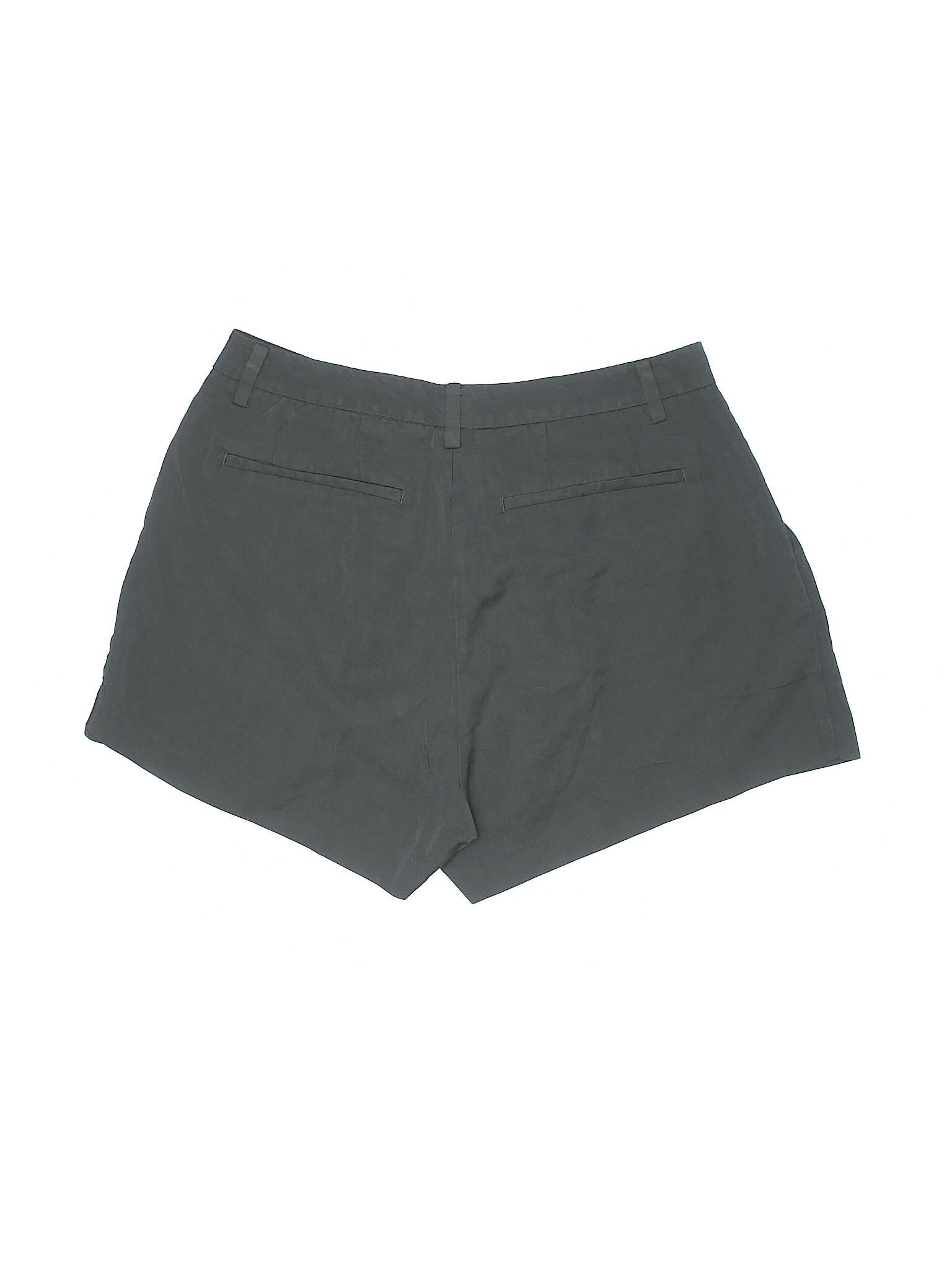 Boutique Uniqlo Shorts Boutique Uniqlo Dressy 0ddq8zw