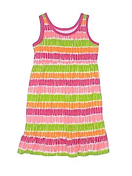 Bobbie Brooks Dress Size 5T