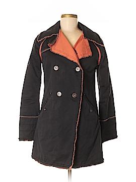 Diesel Coat Size M