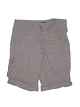 Patagonia Cargo Shorts Size 6
