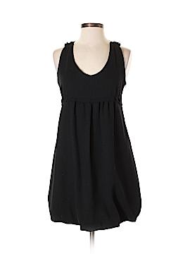Sally Tseng Casual Dress Size 0