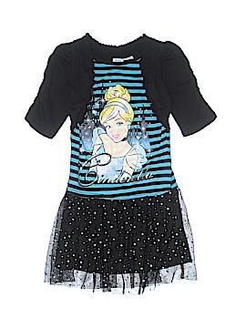 Disney Dress Size 8