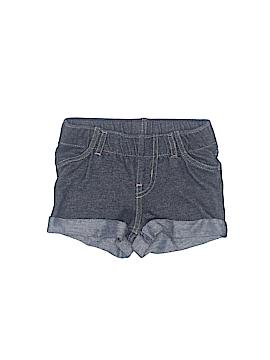 Circo Shorts Size 2T