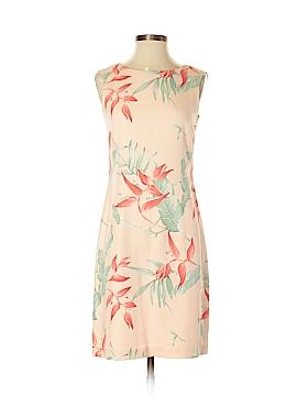 Tommy Bahama Casual Dress Size 4