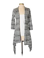 Cyrus Women Cardigan Size S