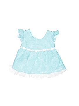 WonderKids Dress Newborn
