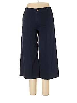 Josie Casual Pants Size 27 (Plus)