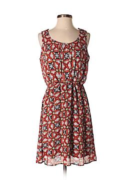 Love Potion Casual Dress Size M