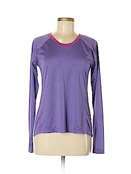 Avia Active T-Shirt Size M