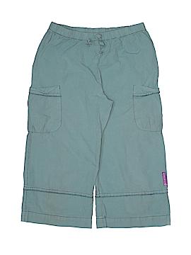 Naartjie Kids Cargo Pants Size 8