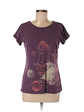 True Religion Short Sleeve T-Shirt Size S
