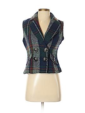 CAbi Vest Size XS