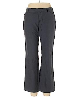 Dockers Casual Pants Size 14 (Petite)