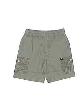 Lucky Brand Cargo Shorts Size 24 mo