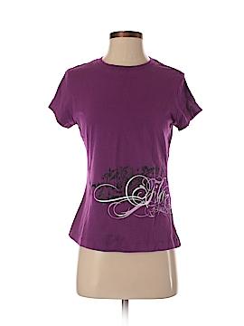 Fila Sport Short Sleeve T-Shirt Size M