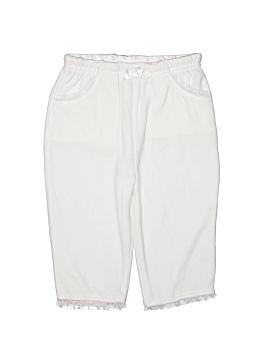 IZOD Casual Pants Size 6-9 mo