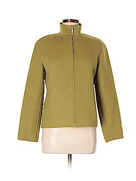 Alexandra Bartlett Jacket Size M