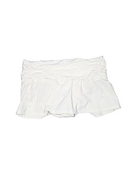 Lands' End Swimsuit Bottoms Size 4