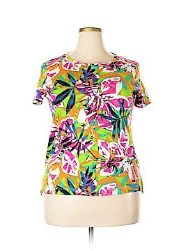 Westbound Short Sleeve T-Shirt Size XL