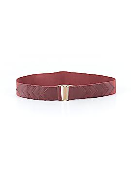 Ann Taylor LOFT Belt Size XS - Sm