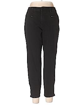 Jones New York Sport Jeans Size 14