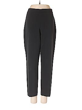 Elie Tahari Casual Pants Size 4