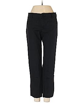 Cartonnier Khakis Size 2