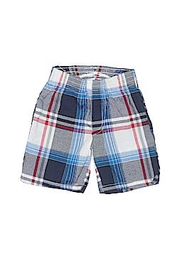 Little Rebel Shorts Size 18 mo