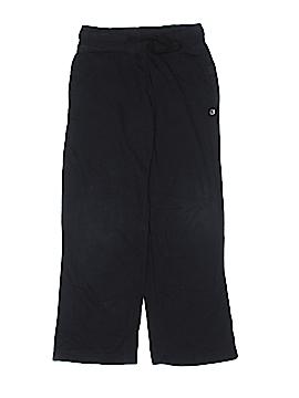 Xersion Sweatpants Size 8