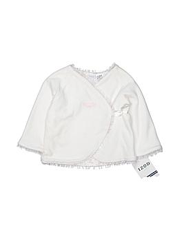IZOD Cardigan Size 6-9 mo