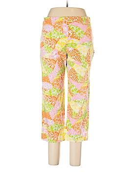 Key West Casual Pants Size 12
