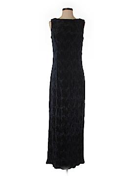 Jessica McClintock Casual Dress Size 8